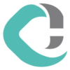 caperminttech profile image
