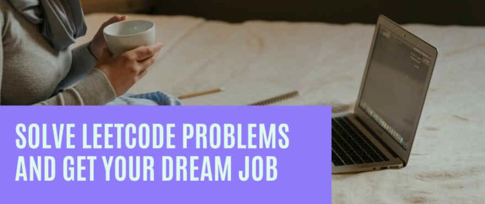 Cover image for Solve Leetcode Problems and Get Offers From Your Dream Companies||Binary Tree Level Order Traversal