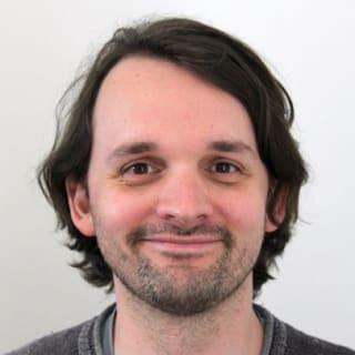 Neil Madden profile picture