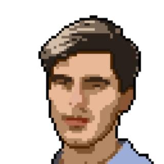 danijel profile picture