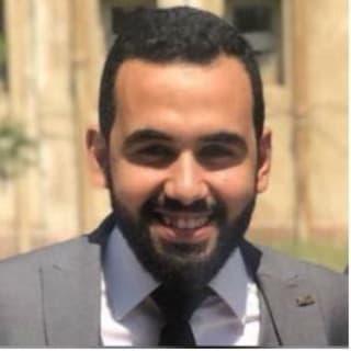 Abdelrahman Elshershaby profile picture