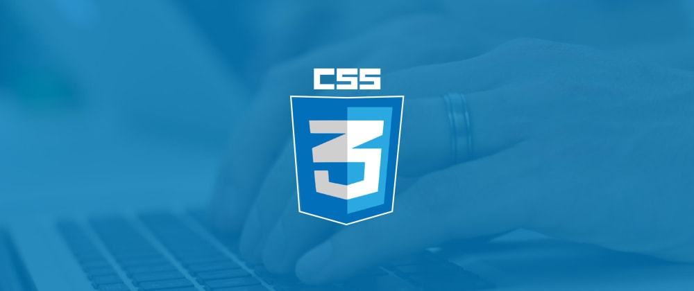Cover image for Starting with CSS,  part 2
