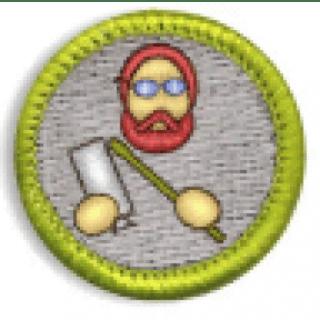 MomboMan profile picture