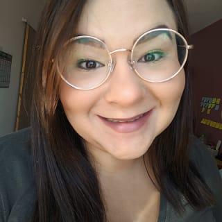 Paula Santana profile picture
