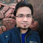 amit_merchant profile
