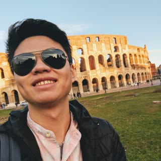 Edison Yap profile picture