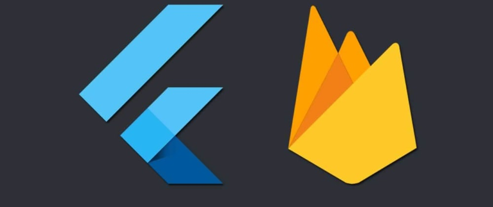 Cover image for How to add Firebase Email Verification to your Flutter App