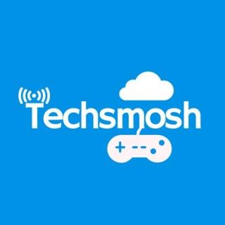 techsmosh profile picture