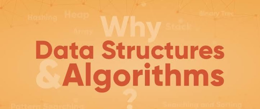 Cover image for How To Practice Algorithms/Data Structures Without Getting Bored?
