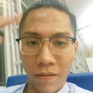 Hải profile picture