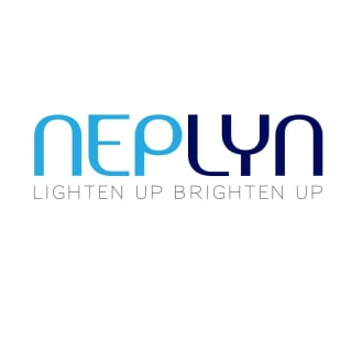 Neplyn Technologies profile picture