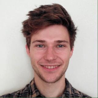 Ryan Joseph (he/him) profile picture