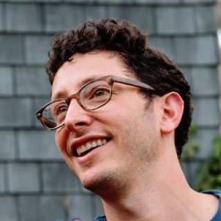 Ohad Eder-Pressman profile picture
