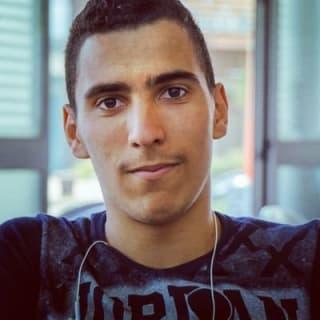 Hamza Yaakoubi profile picture