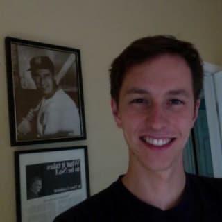 Peter H. Szujewski profile picture