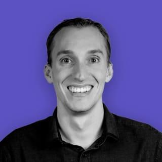 Daniel Little profile picture