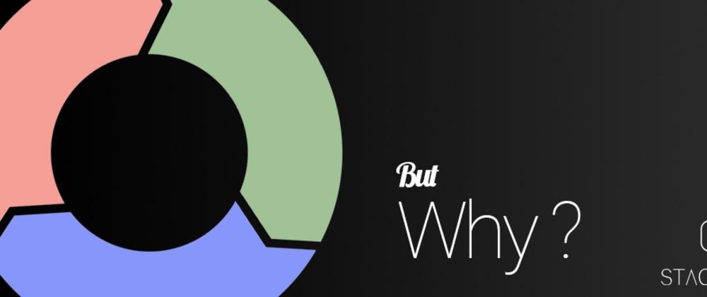 Cover image for À quoi bon écrire des tests ?