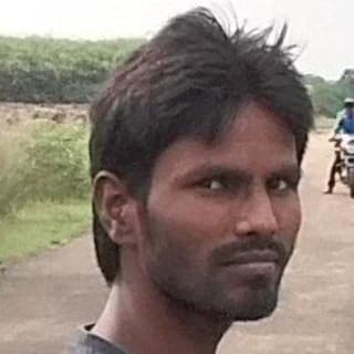 asjayavel profile