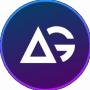 Grezor profile image