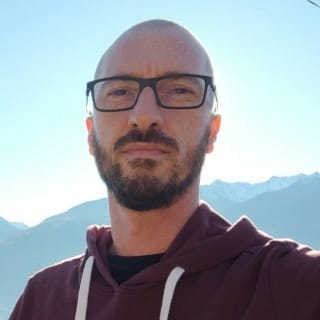 Giovanni Lenoci profile picture