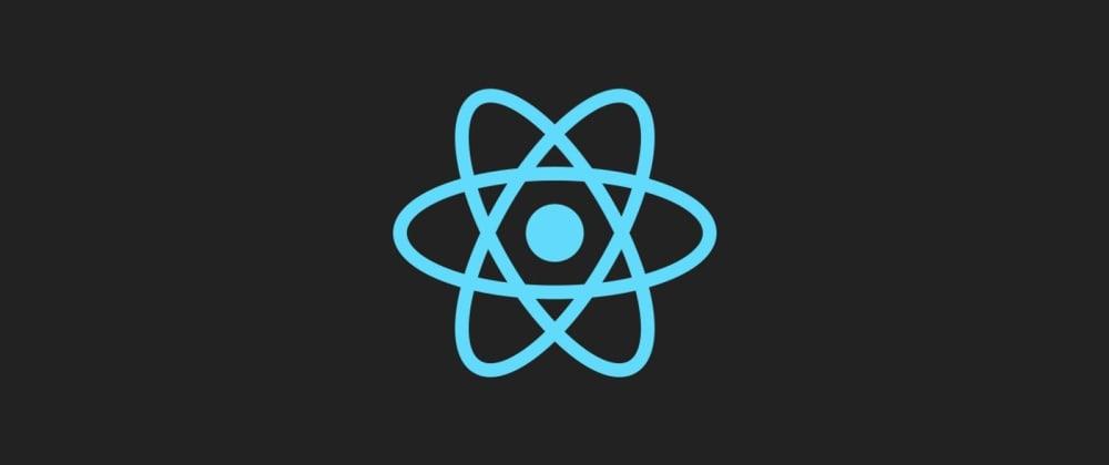 Cover image for Comment passer des données entre les composants React ?