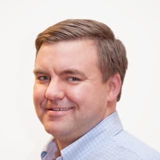 Dave Messinger profile picture