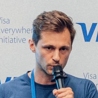 Arthur Grishkevich profile picture