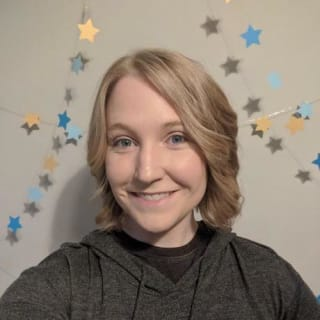 Abbey Perini profile picture