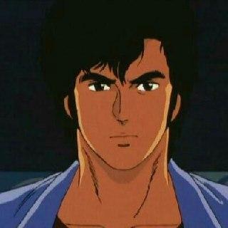 Nasser profile picture