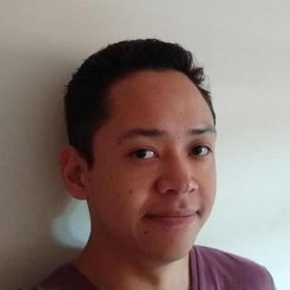 Vinicius Aguiar profile picture
