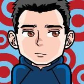 Randy profile picture