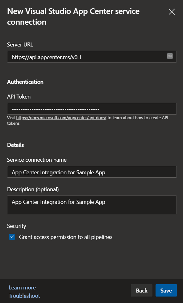 publishing-android-apps-to-microsoft-appcenter-2.png