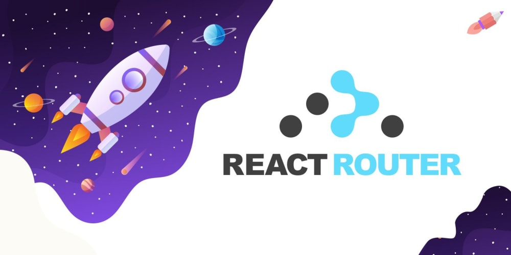 Using React Router to Optimize Single Page Applications