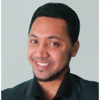 Deep Datta profile picture