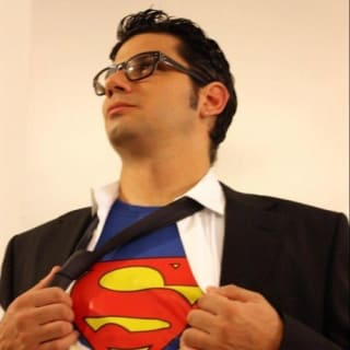 Youval Vaknin profile picture
