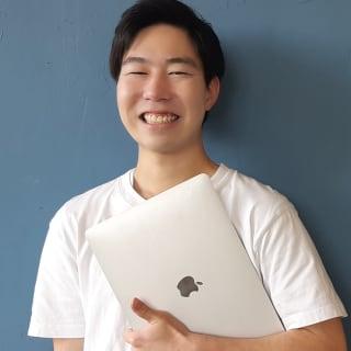 Koichi19 profile picture