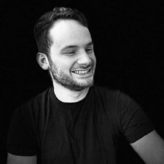 Josh Melo profile picture