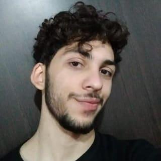 Patricio Giménez profile picture