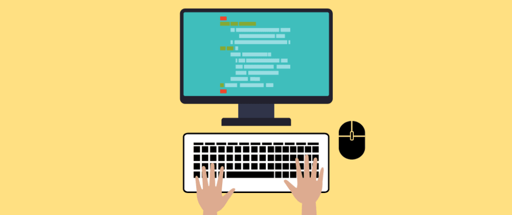 Cover image for Top 43 Programming Languages: When and How to Use Them