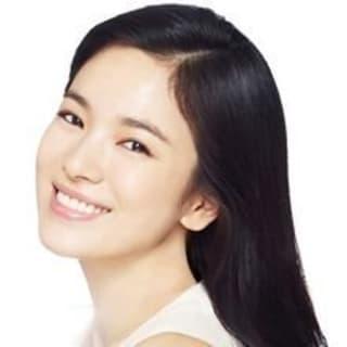 Emily Johnson profile picture