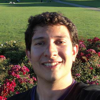 mustafa ilker sarac profile picture