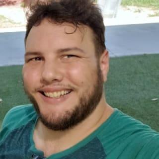 Charles D. Villard profile picture