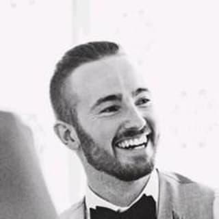 Lewis Hemens profile picture