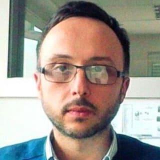 Bojan Markovic profile picture