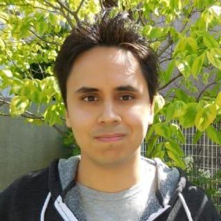 Waldemar Quevedo profile picture