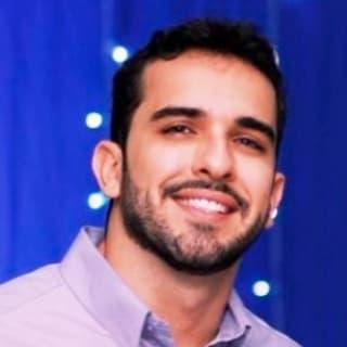 Felipe César profile picture