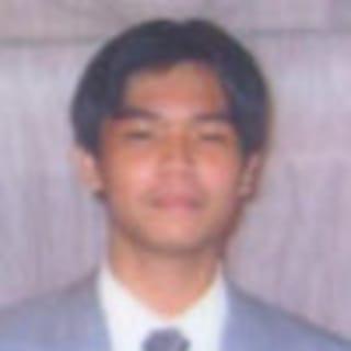 quibski profile picture