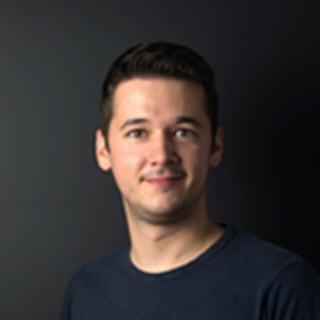 Mateo Hrastnik profile picture