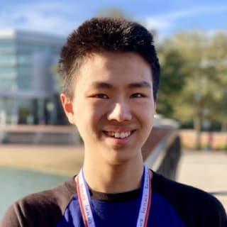 Charlie Liu profile picture