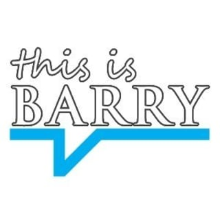 This Is Barry profile picture